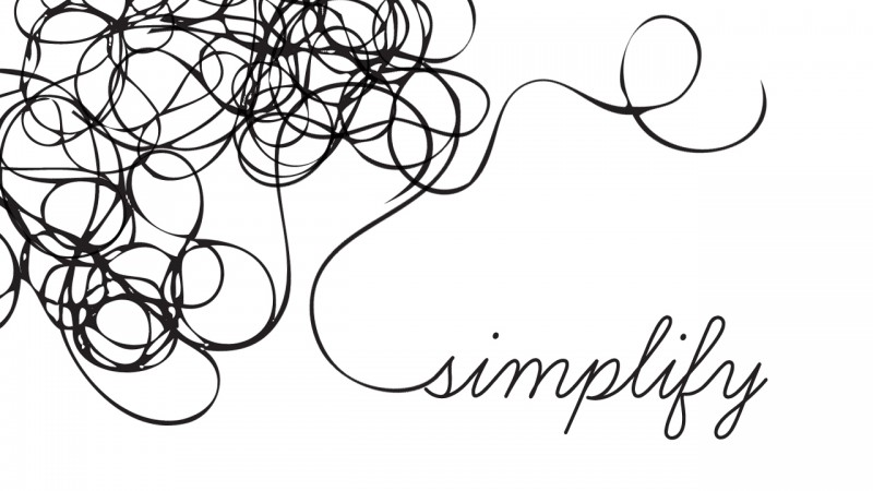 simplify-800x450